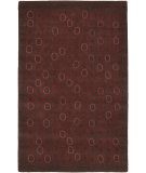 RugStudio presents Surya Artist Studio ART-56 Multi Hand-Tufted, Best Quality Area Rug