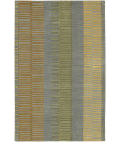RugStudio presents Surya Artist Studio ART-59 Gray Beige Hand-Tufted, Good Quality Area Rug
