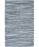 RugStudio presents Surya Artist Studio ART-99 Hand-Tufted, Good Quality Area Rug