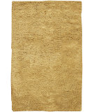 RugStudio presents Rugstudio Sample Sale 22407R Gold Area Rug