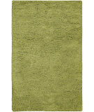 RugStudio presents Surya Ashton Ash-1305 Lime Area Rug