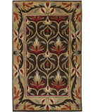RugStudio presents Surya Arts and Crafts ATC-1000 Hand-Knotted, Good Quality Area Rug