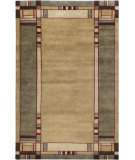 RugStudio presents Surya Arts and Crafts ATC-1004 Hand-Knotted, Good Quality Area Rug