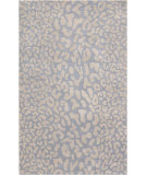 RugStudio presents Surya Athena ATH-5001 Hand-Tufted, Best Quality Area Rug