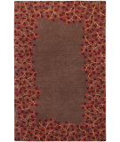RugStudio presents Surya Athena ATH-5003 Hand-Tufted, Best Quality Area Rug