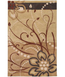 RugStudio presents Surya Athena ATH-5006 Hand-Tufted, Best Quality Area Rug