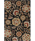 RugStudio presents Surya Athena ATH-5017 Hand-Tufted, Best Quality Area Rug