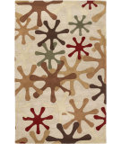 RugStudio presents Surya Athena ATH-5019 Hand-Tufted, Best Quality Area Rug