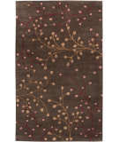RugStudio presents Surya Athena ATH-5052 Hand-Tufted, Good Quality Area Rug