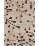 RugStudio presents Surya Athena ATH-5053 Hand-Tufted, Good Quality Area Rug