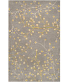 RugStudio presents Surya Athena ATH-5060 Hand-Tufted, Good Quality Area Rug