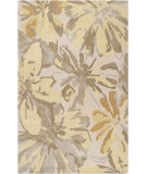 RugStudio presents Surya Athena Ath-5071 Hand-Tufted, Best Quality Area Rug