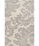 RugStudio presents Surya Athena Ath-5073 Hand-Tufted, Best Quality Area Rug