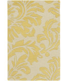 RugStudio presents Surya Athena Ath-5075 Hand-Tufted, Best Quality Area Rug