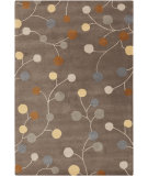 RugStudio presents Surya Athena ATH-5107 Mossy Stone Hand-Tufted, Best Quality Area Rug