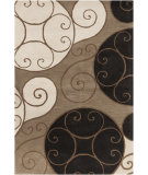RugStudio presents Surya Athena ATH-5111 Brindle Hand-Tufted, Best Quality Area Rug