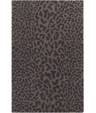 RugStudio presents Surya Athena ATH-5114 Gray Hand-Tufted, Best Quality Area Rug