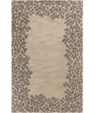 RugStudio presents Surya Athena ATH-5117 Beige Hand-Tufted, Best Quality Area Rug