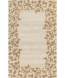 RugStudio presents Surya Athena ATH-5118 Neutral Area Rug