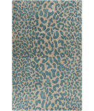 RugStudio presents Surya Athena ATH-5120 Green Area Rug