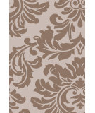 RugStudio presents Surya Athena Ath-5133 Hand-Tufted, Good Quality Area Rug