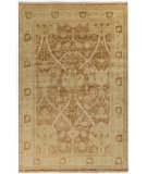 RugStudio presents Surya Antique ATQ-1002 Beige Hand-Knotted, Best Quality Area Rug