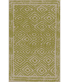 RugStudio presents Surya Atlas ATS-1008 Olive Oil Woven Area Rug