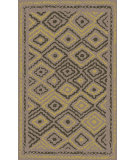 RugStudio presents Surya Atlas ATS-1012 Neutral / Green Area Rug
