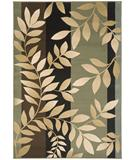 RugStudio presents Surya Augusta Aug-9329 Fern Machine Woven, Good Quality Area Rug