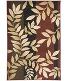 RugStudio presents Surya Augusta Aug-9331 Fern Machine Woven, Good Quality Area Rug