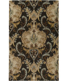 RugStudio presents Surya Aurora AUR-1000 Hand-Tufted, Good Quality Area Rug
