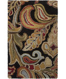 RugStudio presents Surya Aurora AUR-1002 Hand-Tufted, Good Quality Area Rug