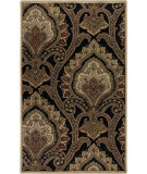 RugStudio presents Surya Aurora AUR-1003 Hand-Tufted, Good Quality Area Rug