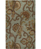 RugStudio presents Surya Aurora AUR-1005 Hand-Tufted, Good Quality Area Rug