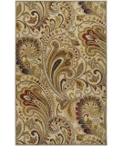 RugStudio presents Surya Aurora AUR-1008 Hand-Tufted, Good Quality Area Rug
