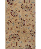 RugStudio presents Surya Aurora Aur-1014 Cumin Hand-Tufted, Good Quality Area Rug