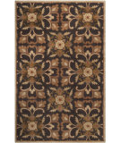 RugStudio presents Surya Aurora AUR-1017 Hand-Tufted, Good Quality Area Rug