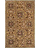 RugStudio presents Surya Aurora AUR-1018 Hand-Tufted, Good Quality Area Rug