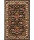 RugStudio presents Surya Aurora AUR-1031 Hand-Tufted, Good Quality Area Rug