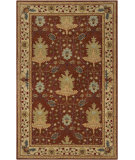 RugStudio presents Surya Aurora Aur-1041 Hand-Tufted, Good Quality Area Rug