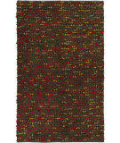 RugStudio presents Surya Autumn AUT-1000  Area Rug
