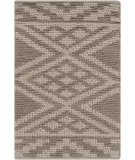 RugStudio presents Surya Aztec AZT-3000 Neutral Woven Area Rug