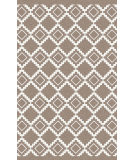 RugStudio presents Surya Aztec AZT-3012 Neutral Area Rug