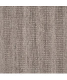 RugStudio presents Surya Bahama BAH-4102 Woven Area Rug