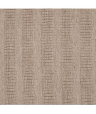 RugStudio presents Surya Bahama BAH-4103 Woven Area Rug