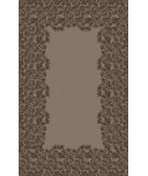 RugStudio presents Surya Bali BAL-1925 Gray Hand-Tufted, Good Quality Area Rug