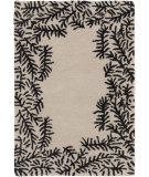 RugStudio presents Surya Bali BAL-1934 Ebony Hand-Tufted, Good Quality Area Rug