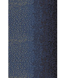 RugStudio presents Surya Bali BAL-1943 Gray / Blue Hand-Tufted, Good Quality Area Rug
