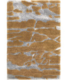 RugStudio presents Surya Banshee BAN-3300 Hand-Tufted, Good Quality Area Rug