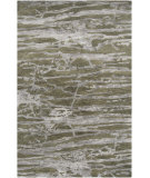 RugStudio presents Surya Banshee BAN-3302 Hand-Tufted, Good Quality Area Rug